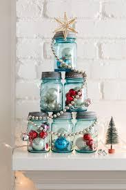 christmas diy homemade christmas decorations decor you can make