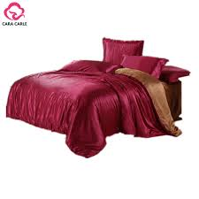 designer bed set promotion shop for promotional designer bed set