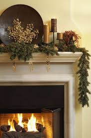 home and garden christmas decorating ideas 269 best holiday lighting and decor images on pinterest