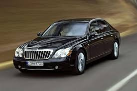 maybach car mercedes benz this is mercedes maybach u0027s
