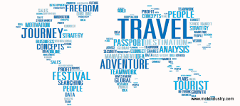 travel industry images Tourism cheap tours and travels tourism industry incredible india jpg