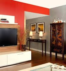 living room with red accents living room with red accent wall www redglobalmx org