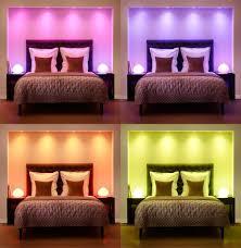 home interior design guide pdf electrical lighting design calculations interior soft bedroom