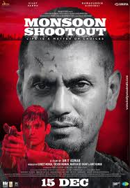 download monsoon shootout 2017 movie hd official poster 1