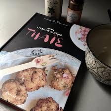 livre de cuisine asiatique kitchendecor pion cuisine asiatique food food book asiatique