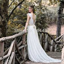 50 best beach wedding dress images on pinterest marriage