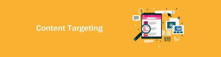 Telefonbuch Bad Salzuflen Content Targeting Content Network Google Onmascout