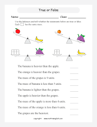 number names worksheets class 1 maths worksheet free printable