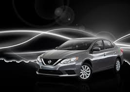 nissan sentra parts catalog 2017 nissan sentra dealer serving los angeles universal city nissan