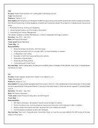 Accounts Payable Specialist Resume Sample Resume Samples College Students What To Do When You Get Stuck