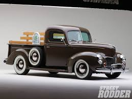 1940 ford truck pictures 1940 ford rod