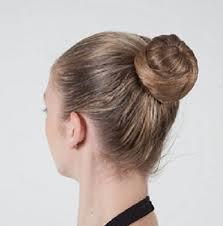 gymnastics picture hair style hair gymnastics