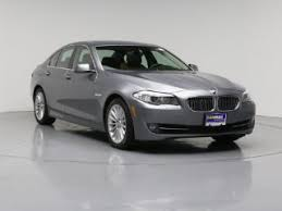 target black friday 20015 used bmw 5 series for sale carmax