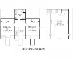no garage house plans house plans without garage australia small with pictures bedroom