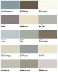 60 of candice olson u0027s favorite benjamin moore paint colors home