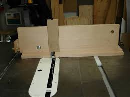 Wood Joints Router by Router Box Joint Jig Woodworking Talk Woodworkers Forum