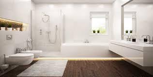 badezimmern ideen badezimmer ideen ziakia