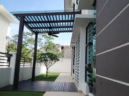 tettoie in legno e vetro tettoie in vetro tettoie da giardino modelli prezzi tettoie in