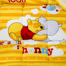 quilt size picture detailed picture winnie pooh