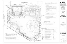 contemporary mcintyre 1376 robinson plans view home plan haammss