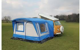 Motorhome Drive Away Awning Review Ten Camper Van Awnings To Increase Your Outside Living Space