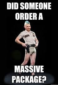 Delivery Meme - delivery zak memes quickmeme