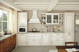 Cucine Angolari Usate by Beautiful Cucine Classiche Prezzi Bassi Gallery Ideas U0026 Design
