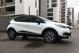 new renault captur 2017 renault captur intens 2018 review carsguide