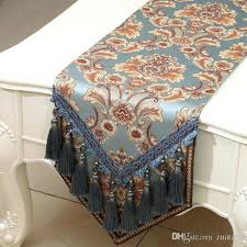wedding table covers unique table runners wedding table covers and linens table runners