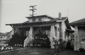 Dormer Laboratories One Family U0027s Trash Is Another Family U0027s Treasure U2014 A Backyard Cottage