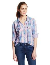 black friday dresses review 51 best denim shirts u0026 women u0027s dress fashion images on