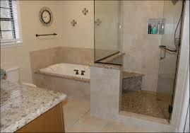 bathroom ap bathroom modish remodel bathroom smart ideas small