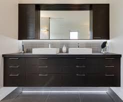 vanité chambre de bain génial vanité de salle de bain 44 dans petites idées de décoration