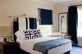 Curtains For Dark Blue Walls Stripe Navy Blue Curtain Panels Marku Home Design