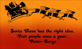 jokes quote photo funny christmas sayings and thoughts provocative and sarcastic