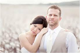photographers in huntsville al huntsville alabama wedding photographers cotton fields and