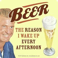 Vintage Memes - very amused by these vintage memes album on imgur