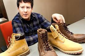 buy timberland boots from china timberland colors china caign green wsj