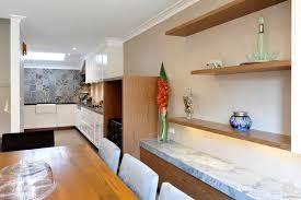 Kitchen Cabinet Makers Melbourne Kitchen Renovation Middle Park Cabinet Makers Melbourne