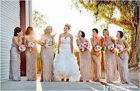great gatsby bridesmaid dresses great gatsby inspired wedding dresses tbrb info tbrb info