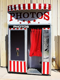 photo booth business how to start and run a successful photo booth business