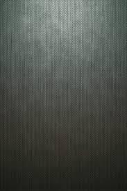 metallic texture iphone wallpaper retina iphone wallpapers