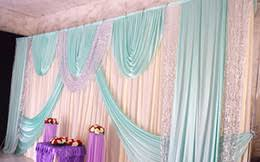 Wedding Backdrop Outlet Discount New Designs Wedding Backdrops 2017 New Designs Wedding