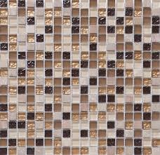 stone tiles background eighteen photo texture u0026 background