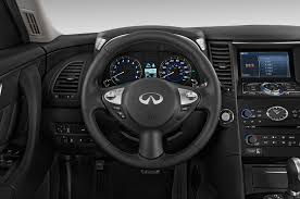 2013 infiniti fx37 reviews and rating motor trend