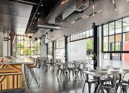 dallas design district restaurants sntdesign