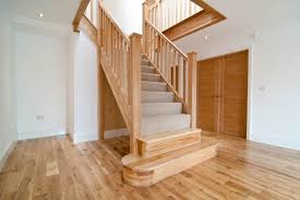 Best Interior Design Stairs Ideas Ideas House Design - Interior design stairs ideas