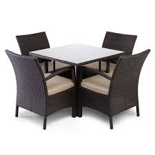 Repair Wicker Patio Furniture - 4 types of resin wicker outdoor furniture tomichbros com