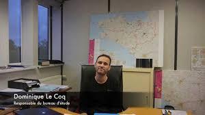 technicien bureau d ude dominique le coq responsable du bureau d étude ouvêo menuiseries