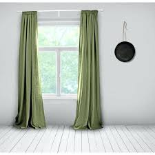 Green And Gray Curtains Ideas Green Curtains Best Grey Patterned Curtains Ideas On White And